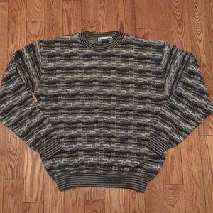 Sweater size XL